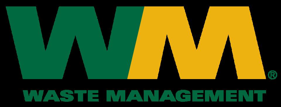 Waste_Management_Logo.svg