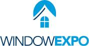 Window Expo Logo Vert CMYK