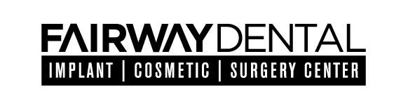 Fairway-New-Logo-3