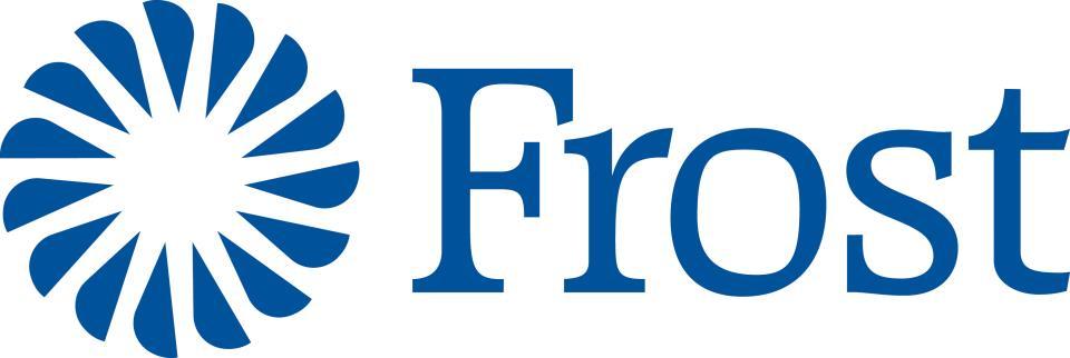 frost-hz-logo-blueRGB