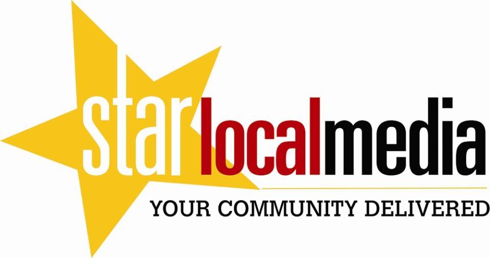 Star Logo Color