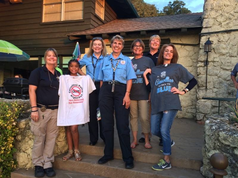 national night out 16-2