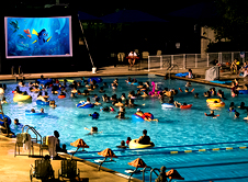 Swim-in-Cinema-Photo