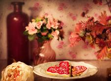 a-victorian-valentine