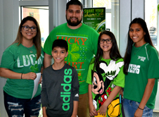 St.PatricksDay-Open-House