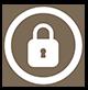 IT-Security-sm