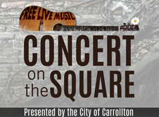 Concert-on-the-Square-p
