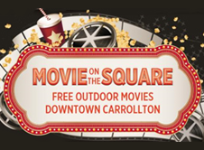 movie-on-the-square-p