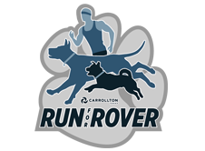 run-for-rover-icon-p2