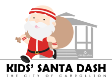 Kids-Santa-Dash-p2