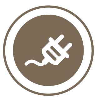 Electrical-Icon
