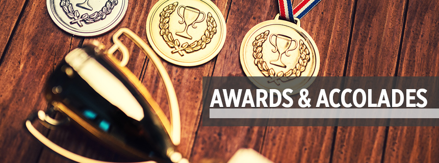 Awards-Banner