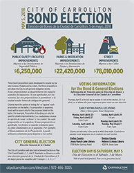 2018-Bond-Election_flyer-tmb