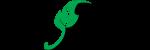 Leaf Filter Gutter Protection logo