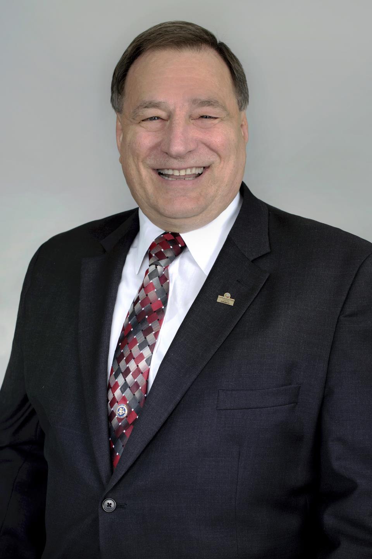 Mayor-Pro-Tem-John-Sutter