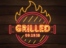 Grilled-icon
