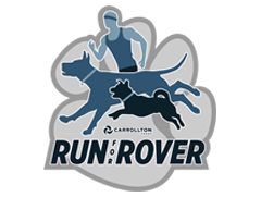 Run-for-Rover