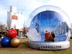Carrollton-Snow-Globe