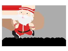 Kids-Santa-Dash