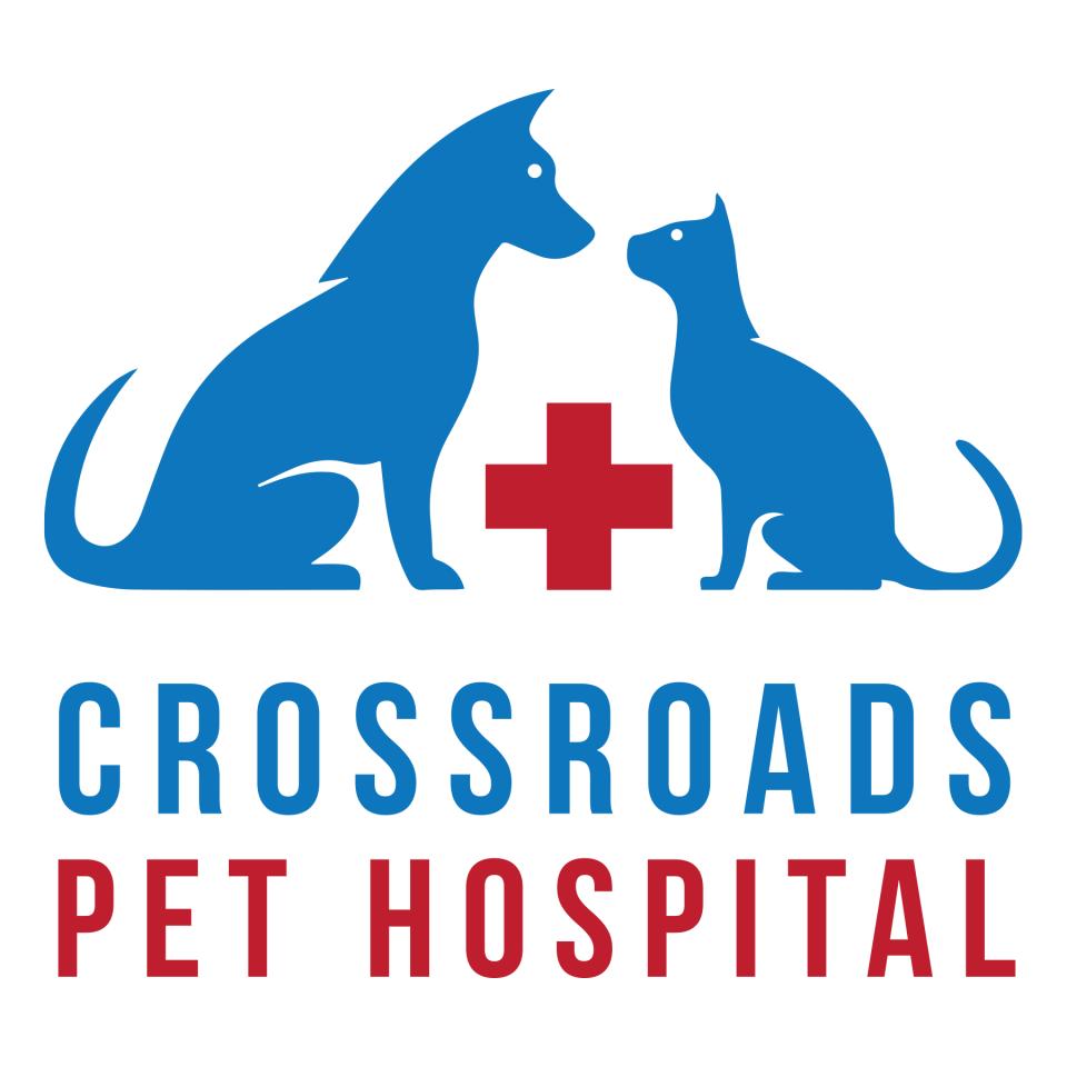Crossroads Pet Hospital