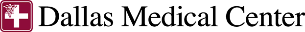 DallasMedicalCenter-logo[1]