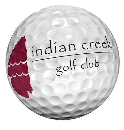 Indian-Creek-Golfball