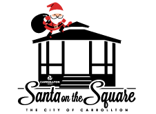 santa-on-the-square-icon