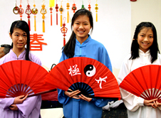 chinese-new-year-celeb-icon