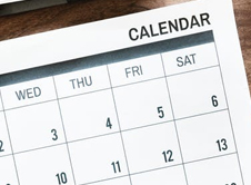full-calendar-icon