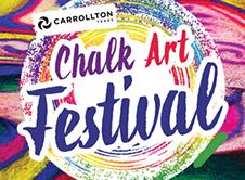 chalk-art-festival-logo