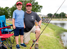 junior-angler-fishing