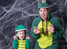 mother-son-monster-mash-18