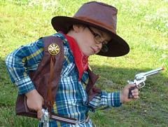 fun-cowboy-dressup
