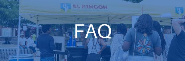 FAQ Downtown Accordion Banner 4