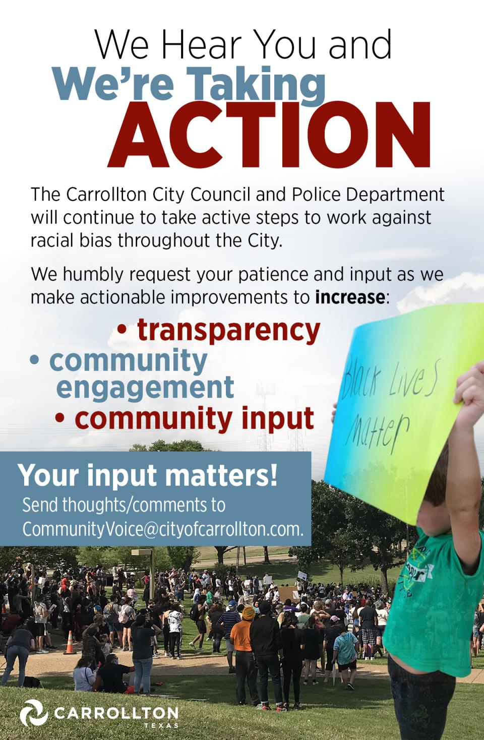 Take-Action-flyer