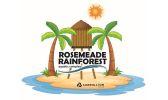 Rosemeade Rainforest