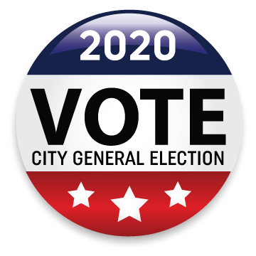 2020-Vote-General-Election-Only-Button