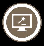 virtual-court-button-sm