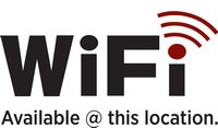 picture of Wifi icon